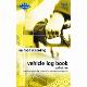 VEHICLE LOG BOOKS
