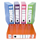BOX FILES - STORAGE SYSTEMS