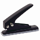 1-HOLE PUNCHES