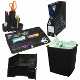 ITALPLAST GREENR DESK ACCESSORIES