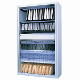 FILING AND STORAGE SOLUTIONS