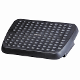FOOTRESTS AND ERGONOMIC PRODUCTS
