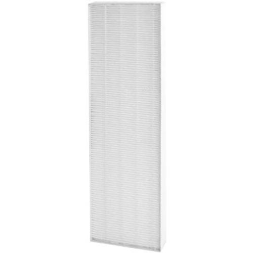 AIR PURIFIER FELLOWES HEPA FILTER FOR DX5