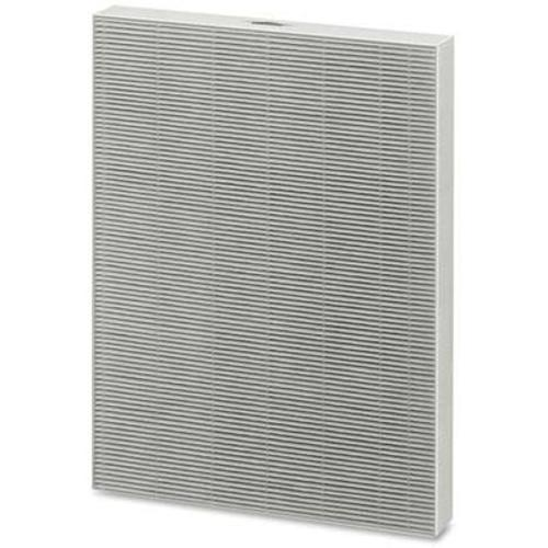 AIR PURIFIER FELLOWES HEPA FILTER FOR DX95